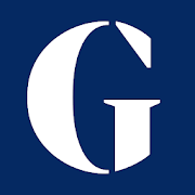 The Guardian – Live World News, Sport & Opinion 6.50.2460