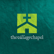 The Village Chapel – Nashville 5.11.0
