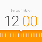 Timr Face Watch Face 3.5.0