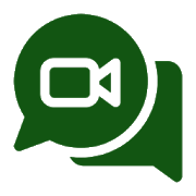 Video Call Recorder for Whatsapp – Video Call 23.0
