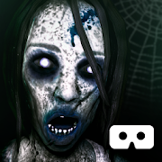 VR Horror Maze: Scary Zombie Survival Game 3.0.4