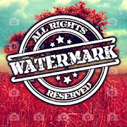 Watermark Maker ©️ Copyright Signature for Photos 1.6