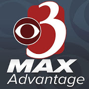 WCAX WEATHER 5.1.204