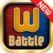 Woody Battle Block Puzzle Dual PvP 3.3.1