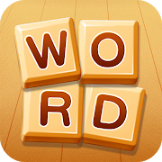 Word Shatter:Block Words Elimination Puzzle Game 2.502
