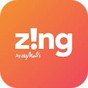 Zing at Ayala Malls 2.8.3