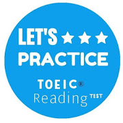 29 Complete – TOEIC® Test With Correction offline 2.55