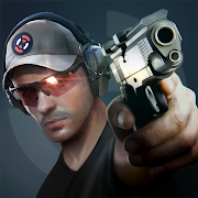 3D Aim Trainer – Shoot Like A Pro Gamer! 1.44