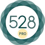 528 Player Pro – Lossless 432hz Audio Music Player 31.9