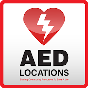 AED Locations v2 2.3.6