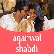 AgarwalShaadi.com – Now with Video Calling 7.12.1