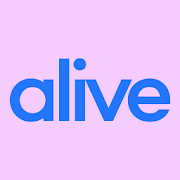 Alive by Whitney Simmons 1.0.38