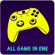 All Games In One App: Game Box 1.2