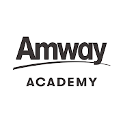 Amway Academy 1.9