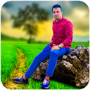 Background Changer – Nature photo Editor 2021 1.0.20