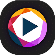 Bajao: Best Audio Video Music App and Music Player 3.4.2