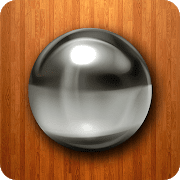 BBall – Marble Labyrinth 1.2.6