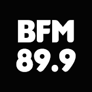 BFM 89.9: The Business Station 2.9.8