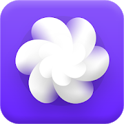 Bloom Icon Pack 3.8
