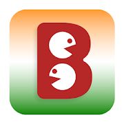 Bolo Indya – Live Streaming, Live Chat, Live Video 6.0.4