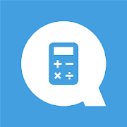 Calculate by QxMD 8.17