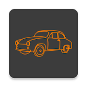Cars of the USSR 2021.1 [Offline]