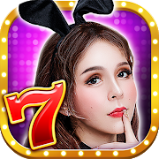 Casino M- Get High with Bunny girls-Free iPhone12! 4.8.1