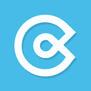 Clix – Icon Pack 5.8