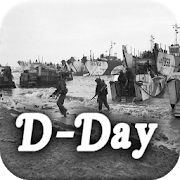 D-Day History 4.0