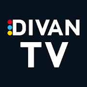 Divan.TV for Android TVs and players 2.6.0
