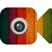 Effects Video – Filters Camera 1.9.50