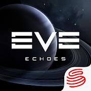 EVE Echoes 1.7.23