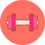 Female Fitness – Gym Workouts 2.2.9