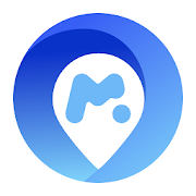 Find My Family – GPS Location Tracker 2.3.26