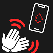 Find my phone clap PRO – clap to find your Phone 3.06