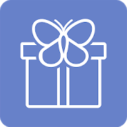 FreePrints Gifts – Fast & Easy 36.0.1