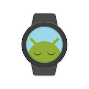 Gear Add-on ⌚ for Sleep as Android 1.19