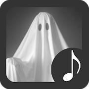 Ghosts Sounds 3.1.5