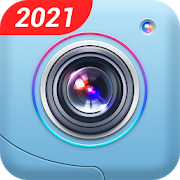 HD Camera for Android 5.2.0.0