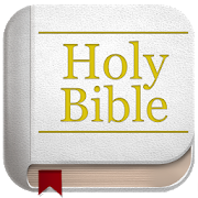Holy Bible 34