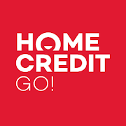 Home Credit GO! 2.3.6