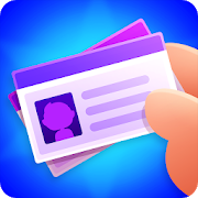ID Please – Club Simulation 1.5.40