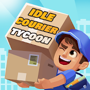 Idle Courier Tycoon – 3D Business Manager 1.11.3