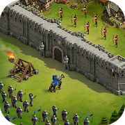 Imperia Online – Medieval empire war strategy MMO 8.0.22