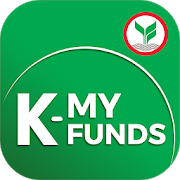 K-My Funds 2.0.0