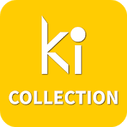 Kissht Collections – For Employees 7.9