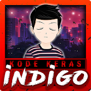 Kode Keras Indigo – Visual Novel Indonesia 1.54