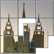 Latter-day Saint Games and Puzzles 2.7.5
