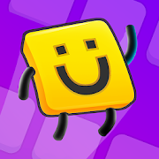 Letter Bounce – Word Puzzles 1.0.11