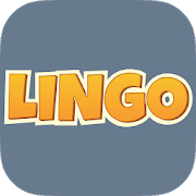 Lingo! The word game 3.0.21